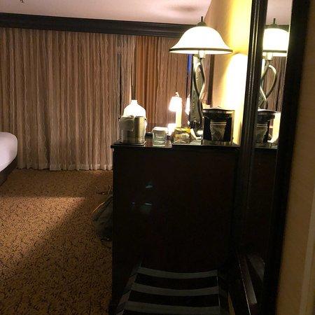 Park Vista - DoubleTree by Hilton Hotel - Gatlinburg Φωτογραφία