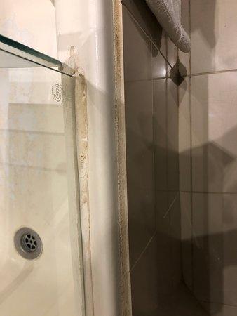 Rydges Melbourne Hotel-billede