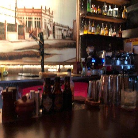Ma' Maria Cocktail Bar Εικόνα