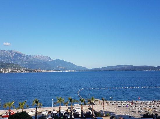 Hotel Delfin: 20180519_180001_large.jpg
