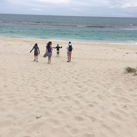 Yanchep, Australia: photo0.jpg