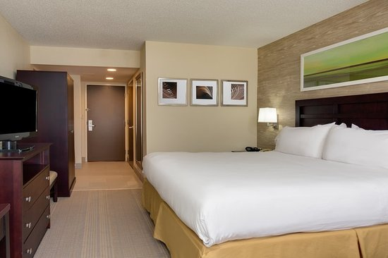 Wilkesboro, NC: Guest room