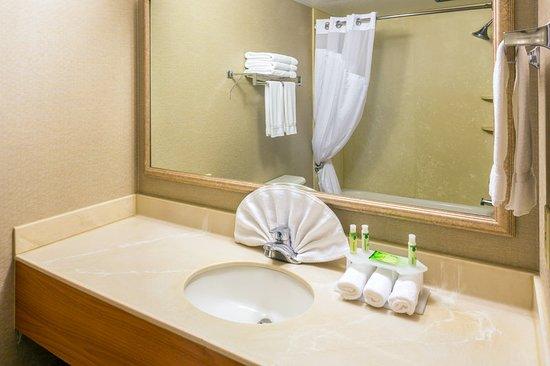 Roseburg, OR: Guest room amenity