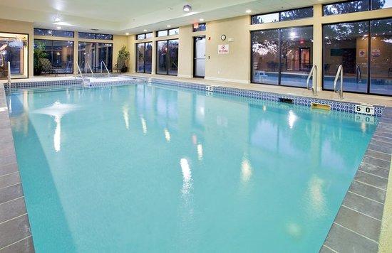 Germantown, WI: Pool