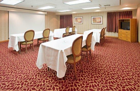 Germantown, WI: Meeting room