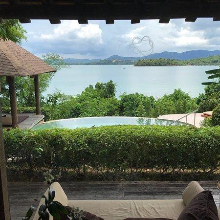 The Naka Island, A Luxury Collection Resort & Spa Phuket: photo0.jpg