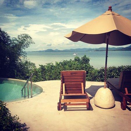 The Naka Island, A Luxury Collection Resort & Spa Phuket: photo4.jpg