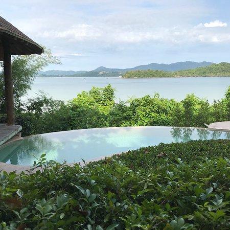 The Naka Island, A Luxury Collection Resort & Spa Phuket: photo5.jpg