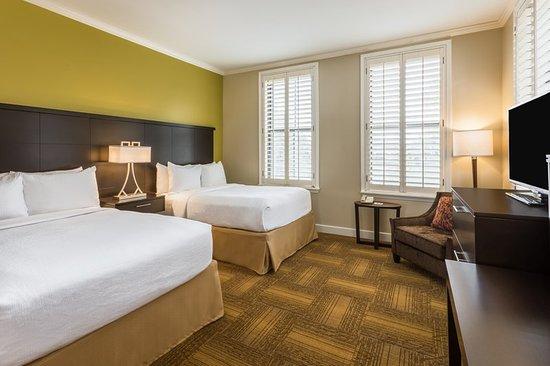 staybridge suites savannah historic district 136. Black Bedroom Furniture Sets. Home Design Ideas