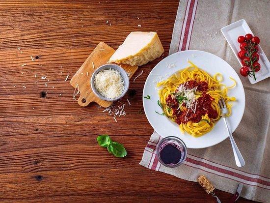 Ibis Verona: Restaurant