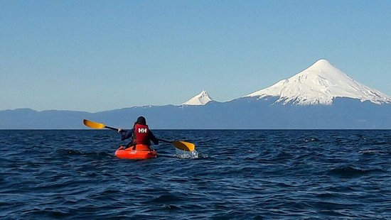 Llanquihue, Chile: getlstd_property_photo