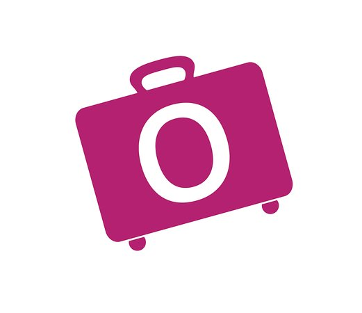 Ota, Japan: logo