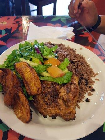 Restaurante Tropicalisimo