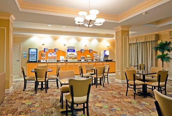 holiday inn express hotel suites greenville updated. Black Bedroom Furniture Sets. Home Design Ideas