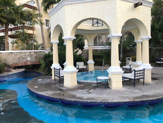 Bilde fra Grand Isla Navidad Resort