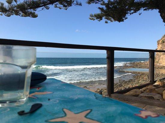 Macmasters Beach صورة فوتوغرافية