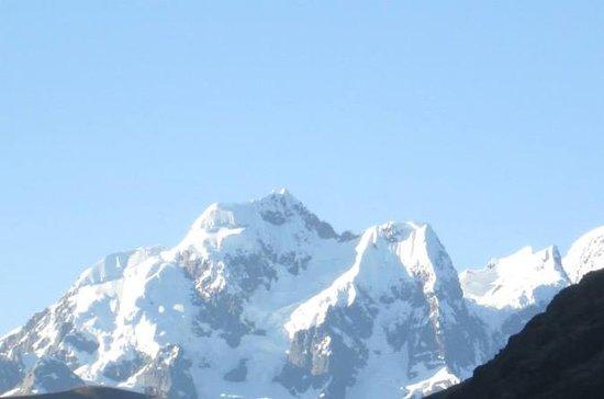 Tour Privado de Machu Picchu de 3...