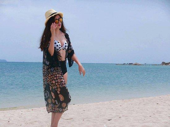 Hai Dang Travel: Travel with Hai Dang