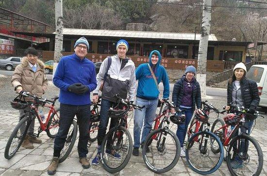 All-Inclusive Private Biking and