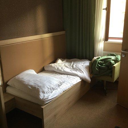 Nove Zamky, Slovakia: photo3.jpg