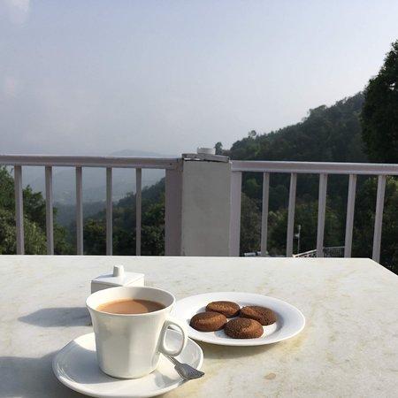 Te Aroha Dhanachuli : photo3.jpg