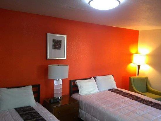 Riteway Motel Willcox