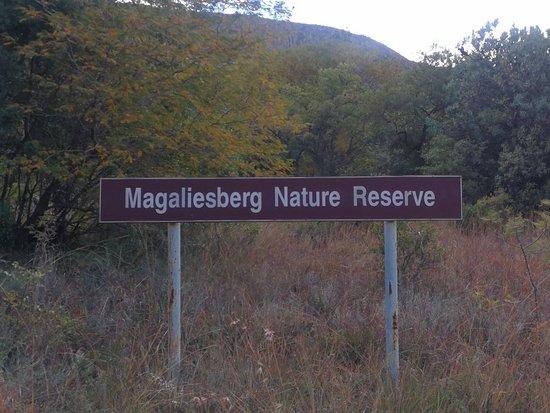 Hekpoort, South Africa: IMG_20180520_121411_large.jpg