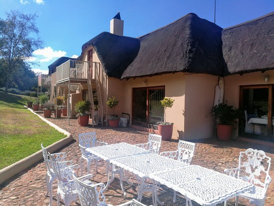 Hekpoort, South Africa: IMG_20180520_100712_large.jpg