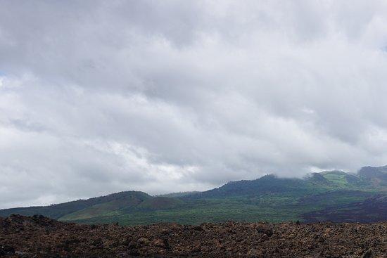 Hoapili Trail照片