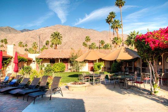 Greater Palm Springs صورة فوتوغرافية
