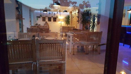 house kitchen bar kalkan restaurant reviews photos phone rh tripadvisor com