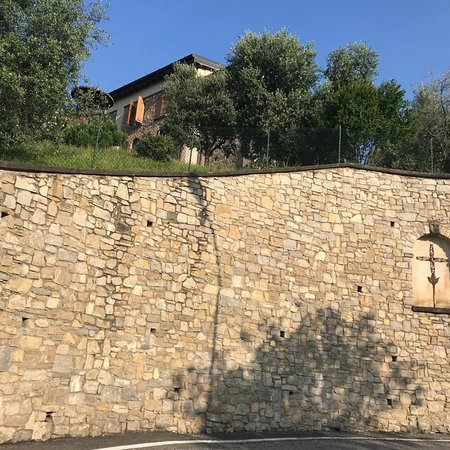 Santuario di Sant'Onofrio