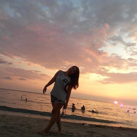 Acapulco Beach Foto
