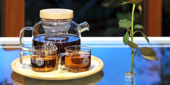 Картинки по запросу tea-specialist
