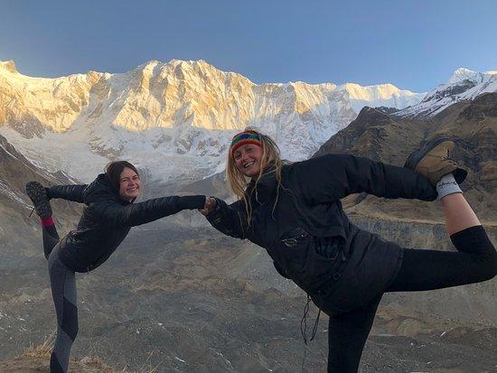 Bella's Magic Mountains: Hobo chic!