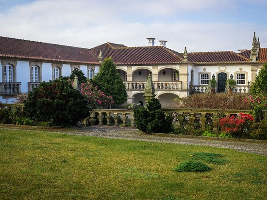 Maia, Portogallo: getlstd_property_photo
