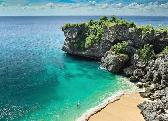 The 10 Best Bali Beach Hotels 2020 With Prices Tripadvisor