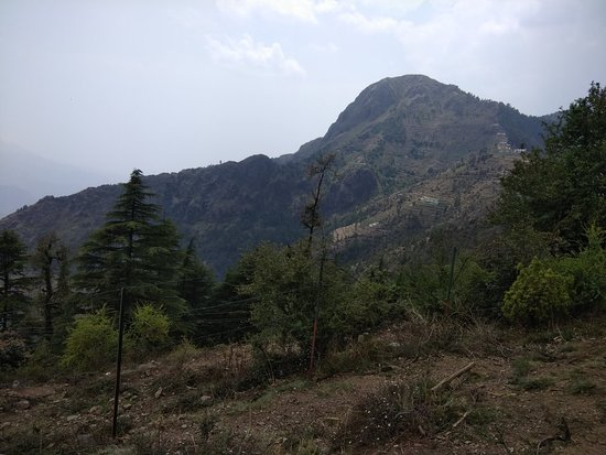 Dhanaulti Adventure Park: IMG_20180518_131517_large.jpg