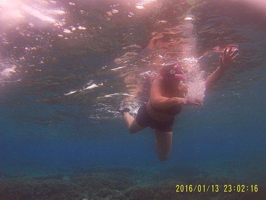 Supi Tour Nusa Penida: Nusa Penida Snorkeling ( 082 236 176 260 )