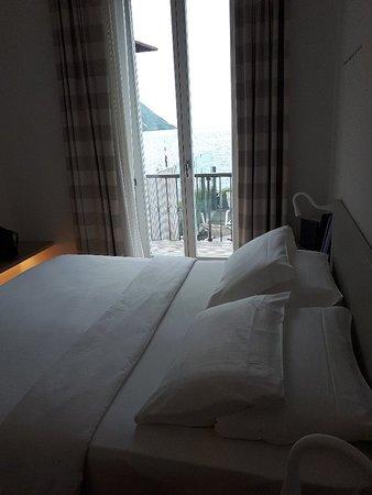 加尔达拉戈酒店照片