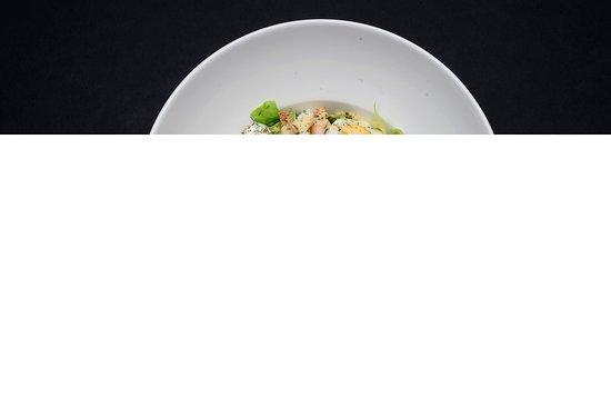 Joy of Food: Cesar Salad