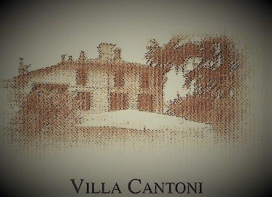Gropello Cairoli, Italie : logo