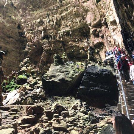Grotte di Castellana: photo4.jpg