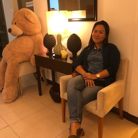 One Tagaytay Place Hotel Suites: photo0.jpg