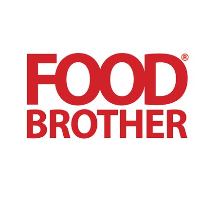 Food Brother Picture