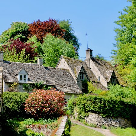 Lunch in the Cotswolds from London Φωτογραφία