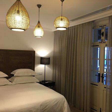 The Drisco Hotel Tel-Aviv Φωτογραφία