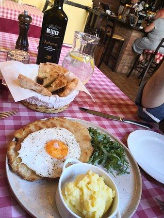 Piccola Italia - trattoria & pizzeria: TA_IMG_20180525_123153_large.jpg