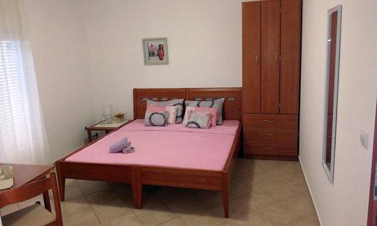 Apartments Vila Andjela Εικόνα