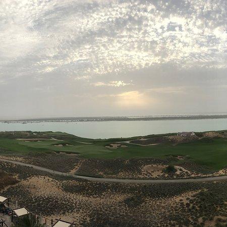 Radisson Blu Hotel, Abu Dhabi Yas Island Φωτογραφία